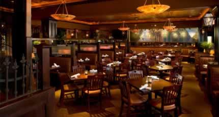 Alexandria Louisiana Restaurants Grills Dining And Reviews