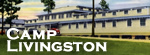 Camp Livingston in Louisiana, a World War II Army Camp ... photos, history, artifacts